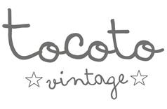 Afbeeldingsresultaat voor logo tocoto vintage